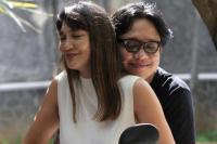 Gofar Hilman Tersandung Kasus Pelecehan Seksual di Tempat Umum