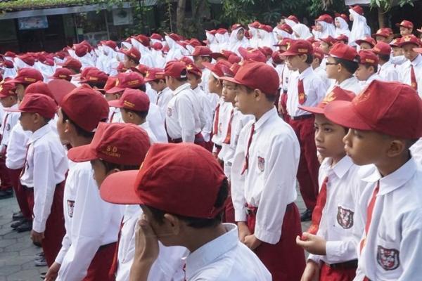 Wacana Pajak Pendidikan Ancam Pemulihan Sektor Pendidikan