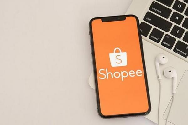 Shopee Larang Penjualan 13 Produk Muslim Impor, Berikut Daftarnya