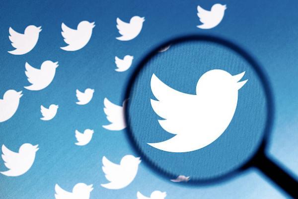 Twitter Bekerjasama dengan Reuters dan AP untuk Cegah Hoaks