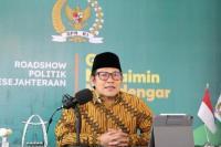 Gus Muhaimin Minta Pemerintah Libatkan Masyarakat Adat dalam Pembangunan Bangsa