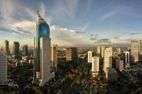Pertumbuhan Ekonomi 2021 Diproyeksi Lebih Rendah