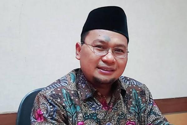 PKB Semarang Minta Pemerintah Jamin Beasiswa Anak Yatim Korban Covid