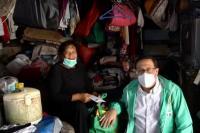 Amanah Gus Muhaimin, PKB Berbagi Tali Asih Bantu Warga Kurang Mampu