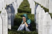 Islam Melarang Menangisi Jenazah, Benarkah?