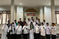 HSN 2021, Abdul Wahid: Pesantren dan Santri Benteng Negara