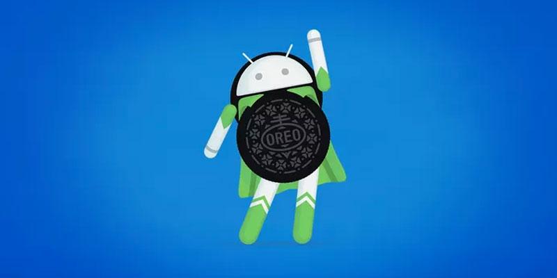 Kabar Gembira, Android 8.0 Oreo Resmi Dirilis